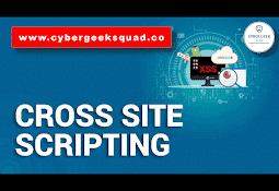 Best 5 Cross Site Scripting Attacks